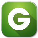 Apps-Groupon-icon
