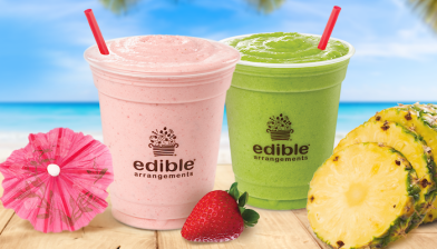Edible-Arrangements-Fruit-Smoothies